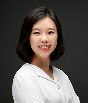 Minlee Kim, Ph.D | CTO